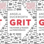 grit the power of passion and perseverence