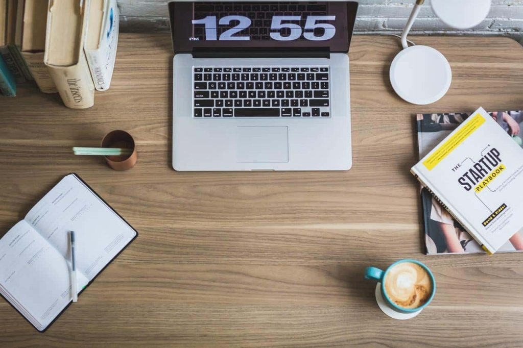 7 habits of highly productive people