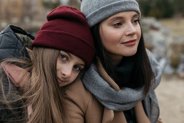 how to help a friend in a codependent relationship